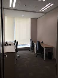 office corner. Ruang Kantor Di Sahid Sudirman Center Office Corner View ( 002 ) - | Ray White Projects