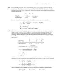 total pressure equation chemistry. 22. total pressure equation chemistry