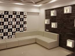 ... Apartment Interior Design For 1bhk Flat 1 BHK 536 Sq Ft Sale At Malad  West Mumbai ...