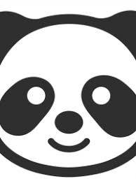 Emoji Kleurplaten Topkleurplaatnl