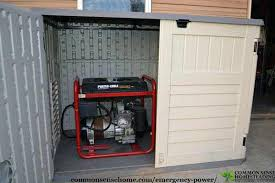 Homemade generator Car Engine Gas Pinterest Gas Generator Home Series Running Watt Portable Gas Generator