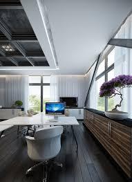 office workspace design ideas. contemporary home office design ideas white layout workspace s