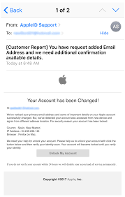 Apple Phone Number Bbb Warns Community Of Apple Support Scam Emails Calls