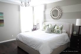 Best Color For Relaxing Master Bedroom | www.redglobalmx.org