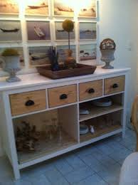 Small Picture This is my sideboard YAY Dining Room Sideboard from Hemnes