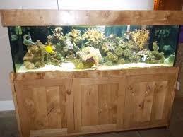 Fish Tank Coffee Table Uk Customer Photographs Jarabosky