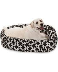 majestic pet beds. Majestic Pet Links Sherpa Bagel Bed 40\ Beds