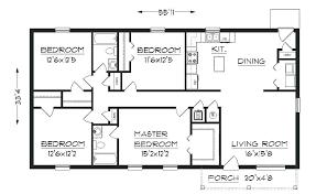 small house blueprints small house blueprints beautiful design get idea from free tiny free small house small house