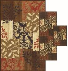 how to set a 3 piece area rug sets on cheap area rugs wool area rugs .
