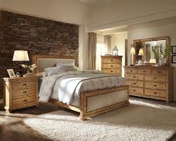 real wood bedroom furniture industry standard: p willow distressed pine this is my dream bedroom set i don
