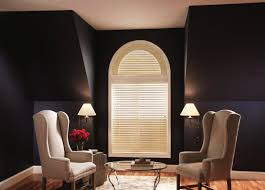 Vertical Blinds  Custom Vertical Window Blinds  Budget Blinds Window Blinds Cheapest