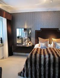 interior design ideas for bedrooms. View Interior Design Ideas For Bedrooms