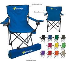 personalized beach chairs. Get Personalized Beach Chairs Cheap With Your Logo. Buy Wholesale And SAVE Up To 40% Off. FREE Art Prep, Low Prices, Fast Shipping.