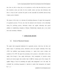 essay about weddings father in telugu