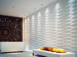 nice decorative plastic wall panels