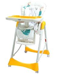 baby table high chair 0 4 years child dining chair baby table high chairs tray booster