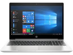 <b>HP ProBook 455R G6</b> Notebook PC   HP® Customer Support