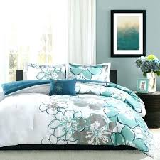 light gray comforter gray bedspreads queen bedding comforter gray and teal queen comforter navy and white