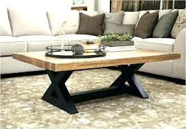 coffee table and end table sets target coffee table furniture end tables bedroom for decor 12