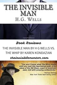 essay questions for the invisible man hg wells    essay questions for the invisible man hg wells
