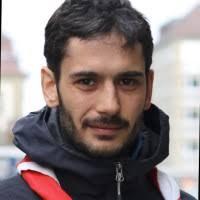 "5 ""Amir Shehadeh"" profiles | LinkedIn"