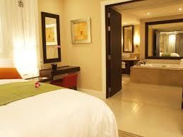 Marriott Two Bedroom Suite Best Price On Marriotts Mai Khao Beach Phuket In Phuket Reviews