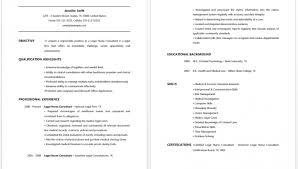 Cna Resume Cna Job Description Resume Cna Template Resume Examples