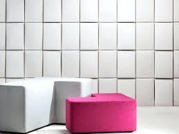 soundproof wall panels soundproof wall panels for hotel soundproof wall panels for bedroom soundproof wall panels