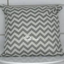 grey and white decorative pillows grey decorative pillows square white linen for sofa black pillow core grey and white decorative pillows
