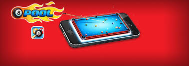Multiplayer Games At Miniclip Com