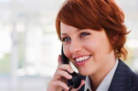A Follow-Up Phone Call Wins the Entry-Level Interview ... A Follow-Up Phone Call Wins the Entry-Level Interview