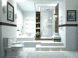 bathroom remodeling atlanta ga. Typical Cost Of Bathroom Remodel Average To A . Remodeling Atlanta Ga
