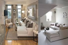 cozy apartment living room decorating ideas. Modren Cozy Create A Cozy Home Small Apartment Living Room Ideas And Apartment Living Room Decorating Ideas L