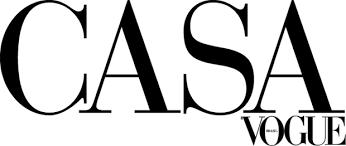 Media – Casa Vogue Logo - Vancouver Biennale