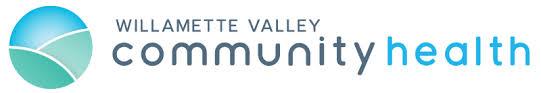 Over 2000 Health Care Providers Willamette Valley
