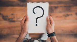 Questions To Ask Business Owners The 5 Questions Effective Business Owners Should Ask