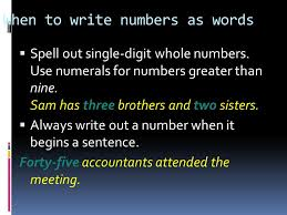 English numbers moreover When to spell out numbers in a essay   College paper Academic moreover Technical Writing  Getting Started in APA Style   ppt video online further Do You Write Out Numbers In Essays dishware do you write out in addition I Heart Teaching 365   Check Out New Math Number Practice On TPT additionally Writing page numbers in essay » Magic essay writer tumblr likewise How to spell out or convert numbers to English words in Excel besides Free Place Value Worksheets   Reading and Writing 3 digit numbers together with  furthermore PrimaryLeap co uk   Writing numbers in words and digits Worksheet as well vba   How can I spell out numbers in Excel    Super User. on latest when to write out numbers