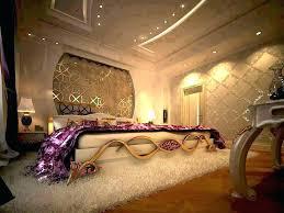 small romantic master bedroom ideas. Romantic Master Bedroom Small Ideas Designs . E
