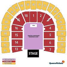Kiss Melbourne Rod Laver Arena Thu 21 Nov 2019 19 15