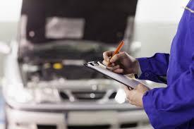 Обучающие курсы профессиональной переподготовки и повышения  Обучение механиков по выпуску автотранспорта на линию в москве дистанционно