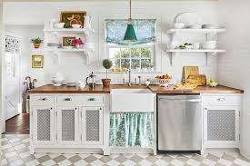 16 best white kitchen cabinet paints