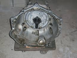 4l60e transmission question ls1tech camaro and firebird forum 2000 Chevy 4l60e Transmission Wiring 4l60e transmission question 4l60 front 2 jpg 4L60E Wiring Schematic