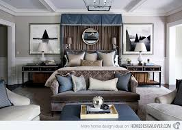 brown and blue living room. Full Size Of Bedroomblue And White Bedroom Ideas Best Blue Paint Brown Living Room