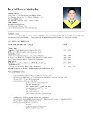 Resume Now Review Awesome 8913 Resume Now Review Skywaitressco Resume Genius Login
