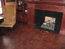 brilliant leather tile floor installer flooring distributor of ecodomo karndean