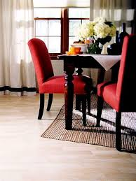 best 25 installing laminate wood flooring ideas
