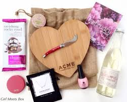popsugar must have box review promo code february 2016