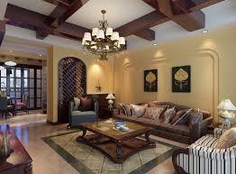 Interior Design Living Room Classic Keep Calm And Live With Interior Design Living Room Classic