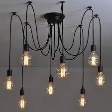 Edison lights pendant Cage Hammered Metal Pendant Light Mini Pendant Lights Edison Light Fixtures Vintage Bulb Lamp Jamminonhaightcom Hammered Metal Pendant Light Mini Pendant Lights Edison Light