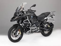 2018 bmw black. delighful bmw 2018 bmw r 1200 gs adventure black for bmw black o